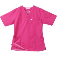 Bussarong Genuine, Hot Pink