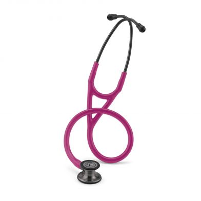 Littmann Cardiology IV Special Edition, Raspberry Pink Smoke