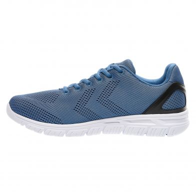 Hummel Crosslite, Captains Blue