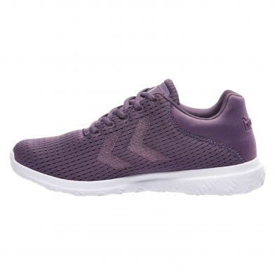 Hummel Actus Breather, Montana Grape