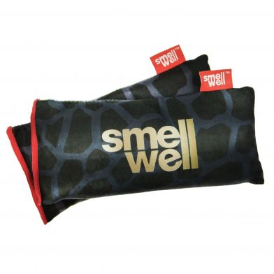 SmellWell XL Epic Gold 2-Pack