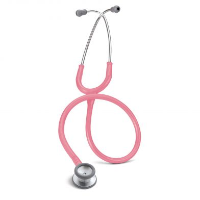 Littmann Pediatric, Pärlrosa