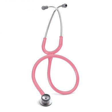 Littmann Infant, Pärlrosa