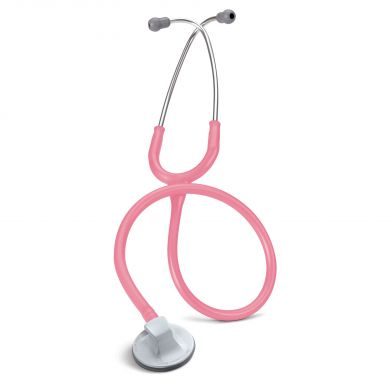 Littmann Select, Pärlrosa